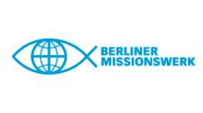 Berliner Missionswerk