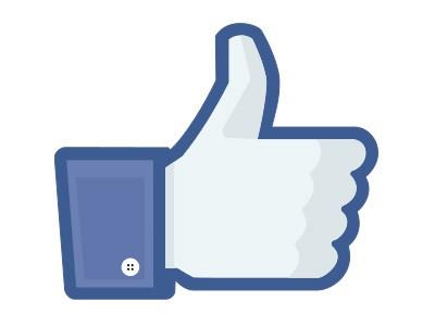 Talitha auf facebook