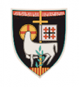 Evangelical Lutheran Church in Jordan & the Holy Land (ELCJHL)
